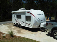 heartland edge m17 travel trailer1