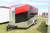 8.5x20 Cargo Trailer Black Red (2)