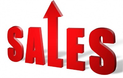 trailer dealer sales programs