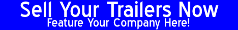 sell-your-trailers-now-blue-468x60