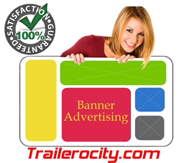 trailerocity banner advertising