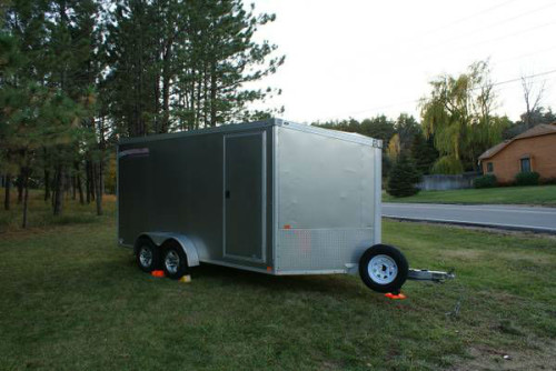 Truck And Travel Trailer For Sale By Owner South Dakota