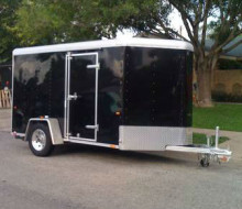 WELLS CARGO ENCLOSED TRAILER Trailerocity