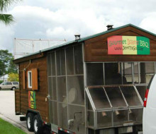 BBQ Concession Trailer Trailerocity