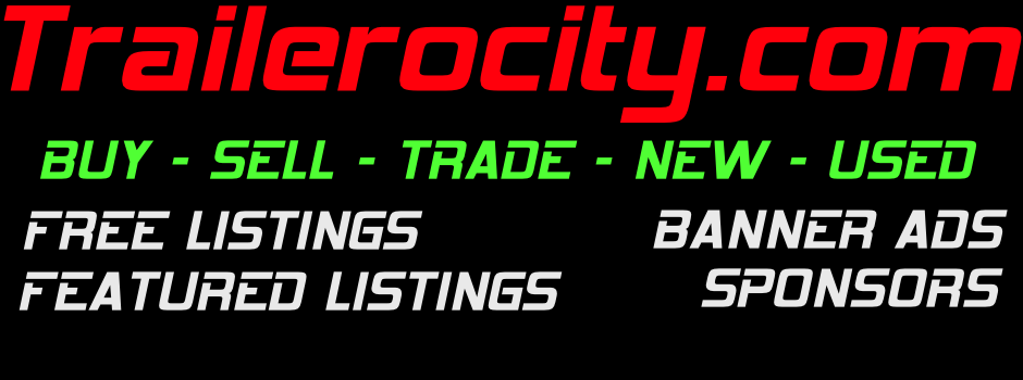 trailerocity-buy-sell-trade-940x350