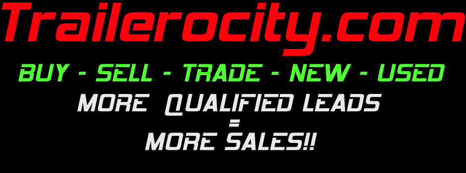 trailerocity-more-qualified-leads-black-940x350