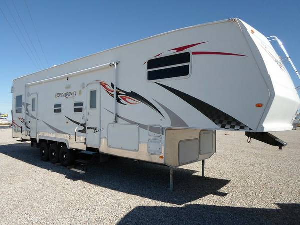 Homemade trailer r also Medium Duty Dump Trailer 109 furthermore fthr together with 2 additionally Recreational Trailers. on semi truck snowmobile
