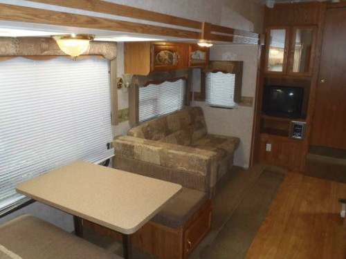RV For rent. We deliver and set up - Trailerocity.com  Bedroom Trailer For Rent on 2 bedrooms home, 2 bedrooms houses, 3 bedrooms for rent, 2 bedrooms apartment, 4 bedrooms for rent,