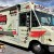 CUSTOM FOOD TRUCK BUILDERS