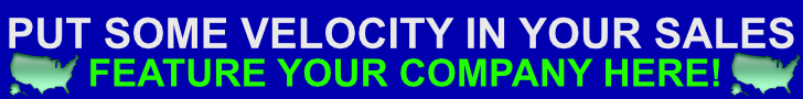 trailerocity-put-some-velocity-in-your-sales-728x90