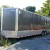 2011 28 Feet Enclosed Cargo Trailer