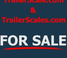 trailerscale-trailerscales-for-sale