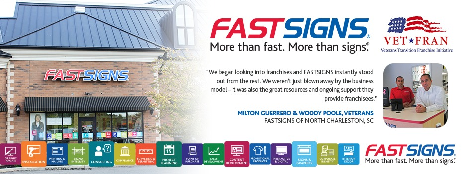 FASTSIGNS-Franchise-940x350-2