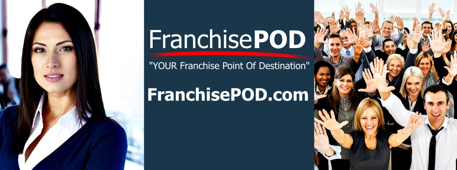 Franchise-POD-940x350-New