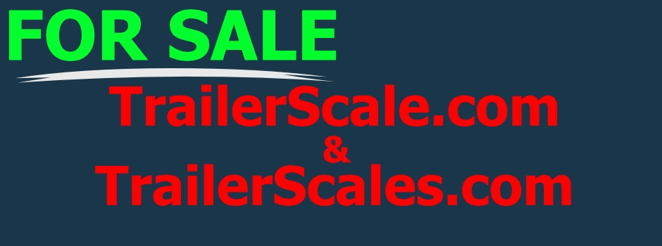 TrailerScale-TrailerScales-For-Sale-940x350