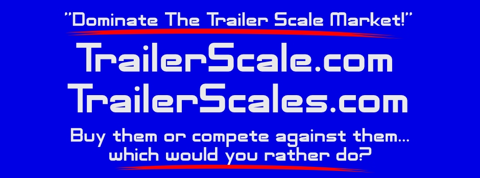 Trailer-Scales-Blue-Banner-940x350